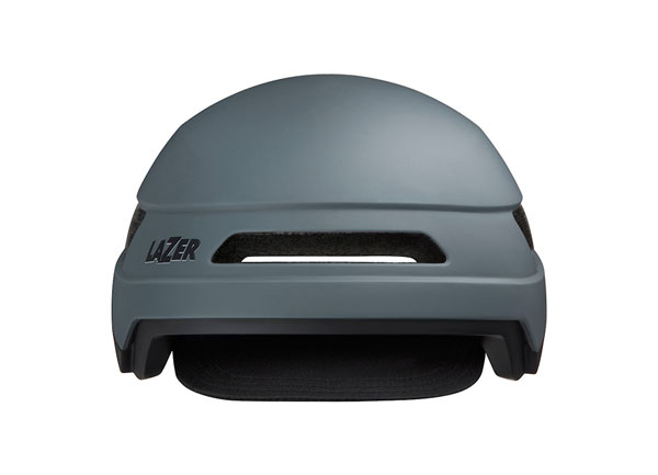 Cruizer Helmet Grey 2