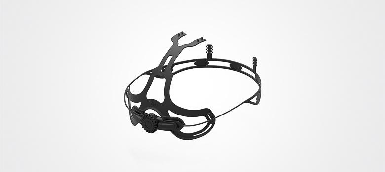 Lazer Turnfit® Plus System