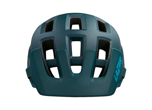 Coyote Helmet Dark Blue 4
