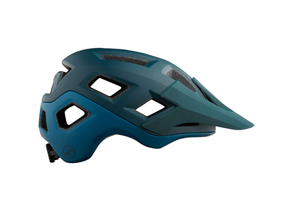 Coyote Helmet Dark Blue 1