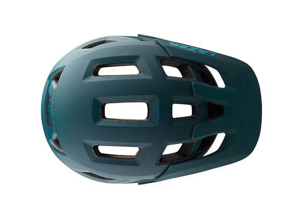 Coyote Helmet Dark Blue 2