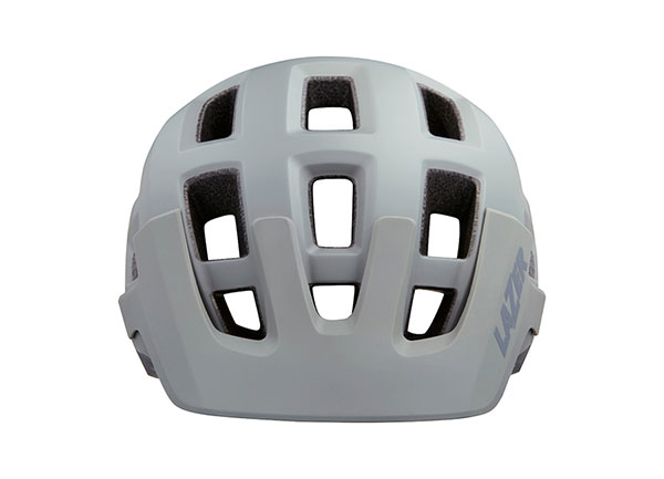 Coyote Helmet Grey