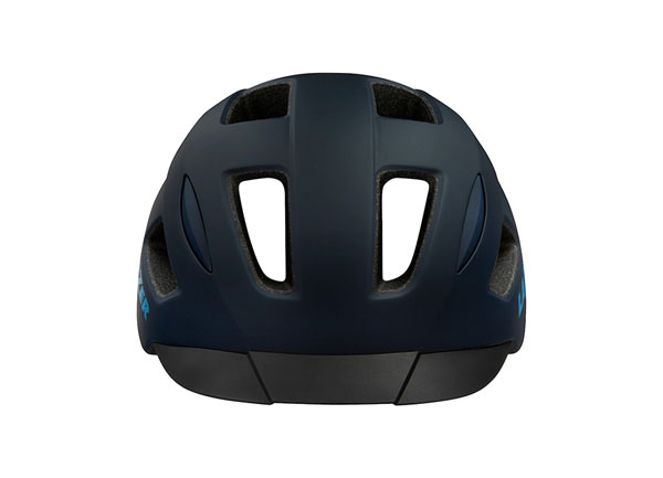Lizard helmet Dark blue 2