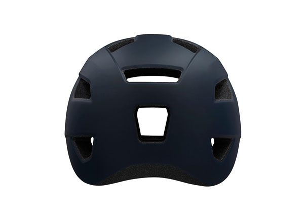 Lizard helmet Dark blue 3