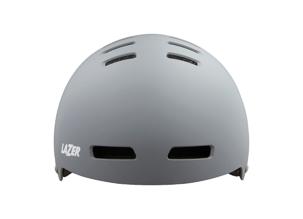 Carosello immagini Casco One Plus Matte Black 2
