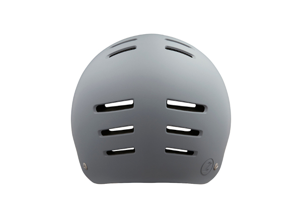 Carosello immagini Casco One Plus Matte Black 3